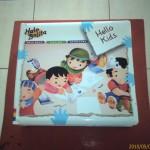 Helo Kids