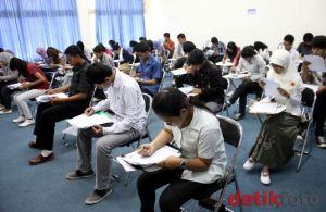 Ujian-Tulis2