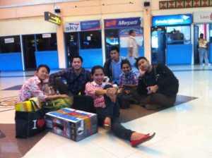 IMG-20131210-WA008